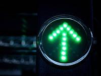 З 1 серпня набирає чинності закон про зниження ставки акцизу на вживані транспортні засоби