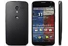 Смартфон Motorola Moto X (Black), фото 3