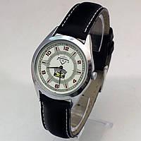 Белорусские часы Вымпел