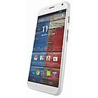 Смартфон Motorola Moto X (White), фото 3
