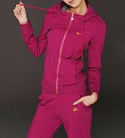 РАЗНЫЕ цвета NIKE original Женский спортивный костюм