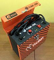Сварка инверторная Эдон 250 Rubik
