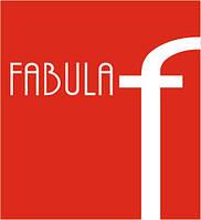 Галстуки-бабочки I&M теперь в Fabula!