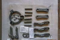 Ремкомплект Корзини зчеплення СМД-18, ДТ-75, А-41 (повний)