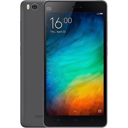 Смартфон Xiaomi Mi4c 16GB (Black)