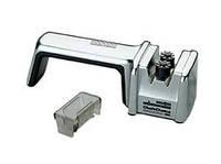 Механическая точилка для ножей CH/460
