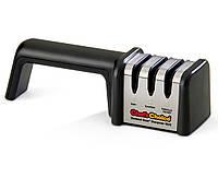 Точилка для ножей механическая CH/4623