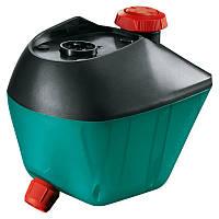 Насадка-распылитель для секатора Bosch ISIO 3, F016800330