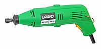 Гравер Bravo ВДГ-200+гибкий вал