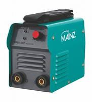 Cварочный аппарат Mainz MMA 307