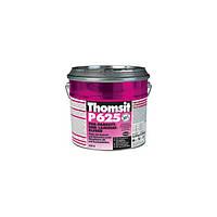 Thomsit P 625 Двухкомпонентный полиуретановый клей для паркета 7 кг