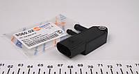Датчик давления катализатора (ОГ) Кадди / Гольф 5 /  Volkswagen  Crafter 1.9 -2.5TDI (сажевый фильтр) A9060.0