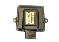 Блок управления STAG-200 GoFast