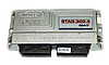 Блок управления STAG-300-4 ISA2 4 цилиндра