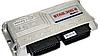 Блок управления STAG-300-6 ISA2 6 цилиндров
