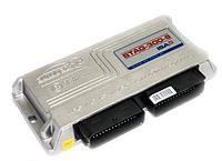 Блок управления STAG-300-8 ISA2 8 цилиндров