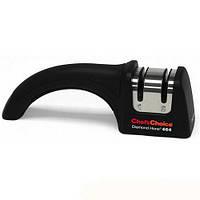 Универсальная точилка для ножей CH/464