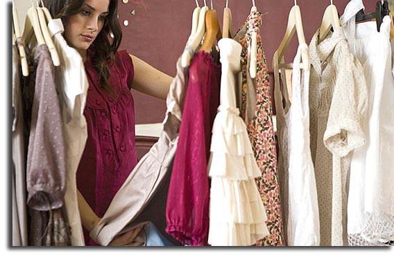 Одяг оптом від інтернет-магазину Оптом-дешевше