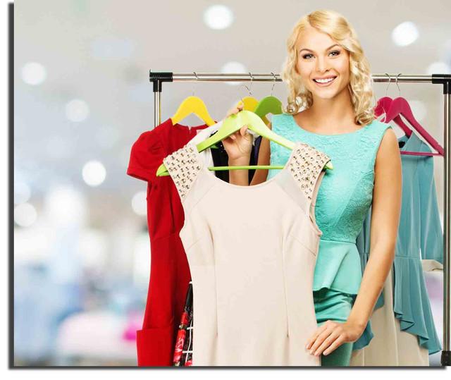 Ламаємо стереотипи про неякісний дешевий одяг - Оптом-дешевше fe9fa035b4a22