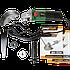 Болгарка Протон МШУ-125/900, фото 2