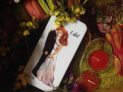 Чехол для Iphone (айфон) 4/4s, 5/5s, 6/6plus. С Вашим фото. С Вашим именем. Гарантия на рисунок!