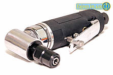 Мини-гриндер Air Pro SA5121 (18000 об/мин)