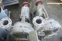 Насос химический АХ280/42. Цена низкая. Украина и СНГ.