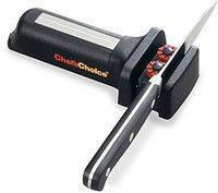 Ручной станок для  ножей CH/480KS