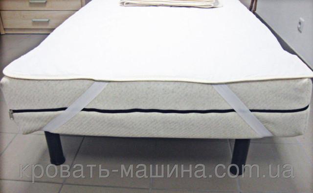 Шкаф - купе в детскую комнату купить Киев