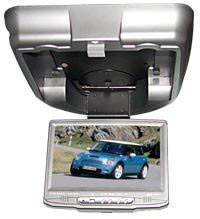 Стельовий монітор Videovox AVM-700RF