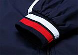 В стиле Ральф поло мужской (унисекс) спортивный костюм ралф, фото 6