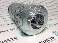 Фильтр гидравлический P170608/HF30222/HF6872/ST12330