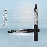 Электронная сигарета EGO-T 650 CE5 арт. ec 0109 ESS/07-4