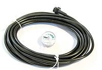 Датчик уровня AC Biuro 50 кОм на мул-н R67-01, трёхконтактный