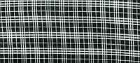 Шотландка  чёрно-белая  3695945467