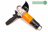 Шлифовальная угловая машина пневматическая Air Pro SA5390S (12000 об/мин)