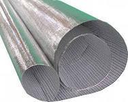 Фолар тип А пароизоляционный тепловой барьер, рулон 50м2