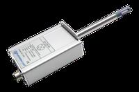 Передатчик влажности  LF-TD 90