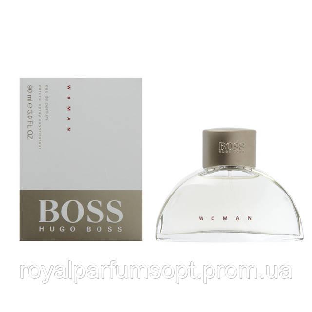Royal Parfums версия Hugo Boss «Boss Woman»