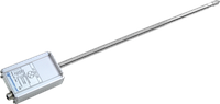 Передатчик влажности  LF-TD 120