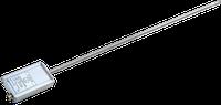 Передатчик влажности  LF-TD 150