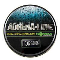 Леска Korda Adrena-line 1000m 12lb  0.33mm