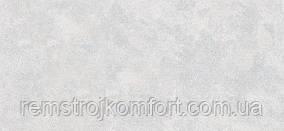Плитка для стены InterCerama CEMENTIC 230х600 серая светлая