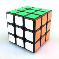MoYu Guanlong — самый популярный кубик Рубика 3х3