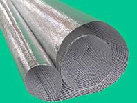Фолар тип С пароизоляционный тепловой барьер, рулон 50м2