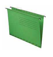 Подвесная папка для файлового шкафа (картотеки)