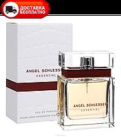 Женская парфюмированная вода Angel Schlesser Essential EDР 100 ml