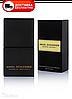 Женская туалетная вода Angel Schlesser Oriental Edition II edt 75 ml