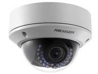 IP видеокамера Hikvision DS-2CD2742FWD-IZS. IP видеокамеры