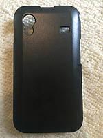 Чехол Samsung S5830